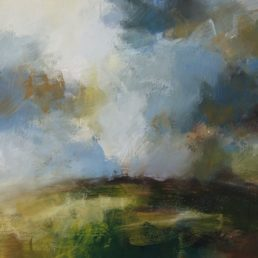 Andy Waite artist