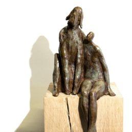 Lucy Boureau